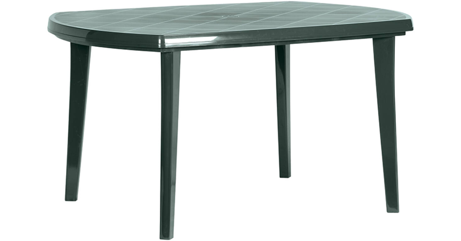 curver 231593 creative play asztal székkel